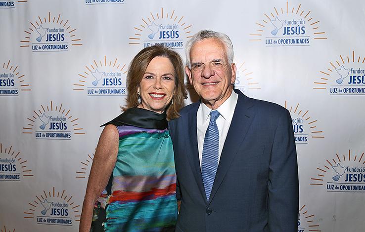 EMPRESARIALES EVENTOS  | Celebración del XI aniversario de la Fundación Jesús Luz de Oportunidades
