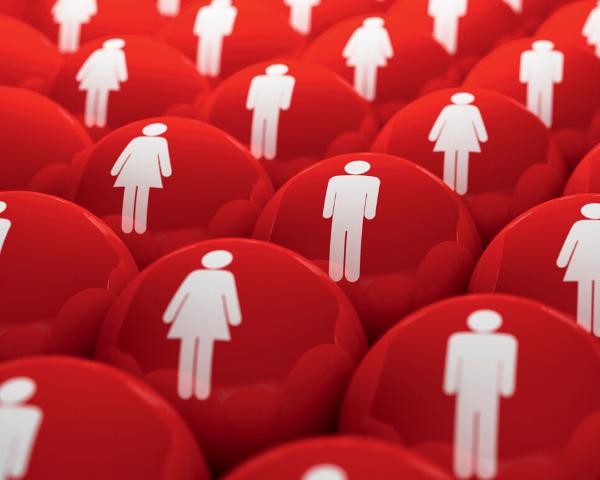 ESPECIALES  | Un siglo para lograr la equidad