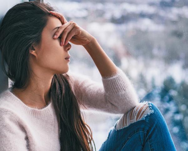 ESPECIALES SALUD  | Profilaxis de los trastornos mentales