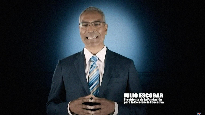 EMPRESARIALES EVENTOS  | Medalla Fernando Eleta Almarán