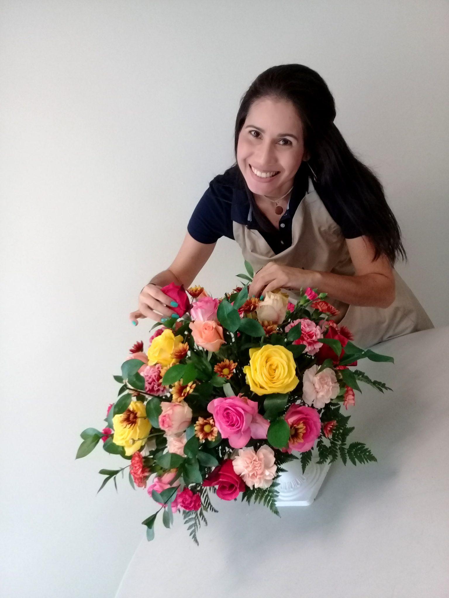 ESPECIALES  | Emprendimientos de cuarentena - Diciembre