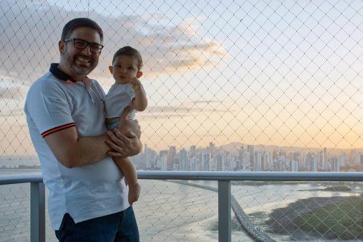 ESPECIALES  | CONVERSACIONES POST COVID-19: CARLOS CHAMORRO
